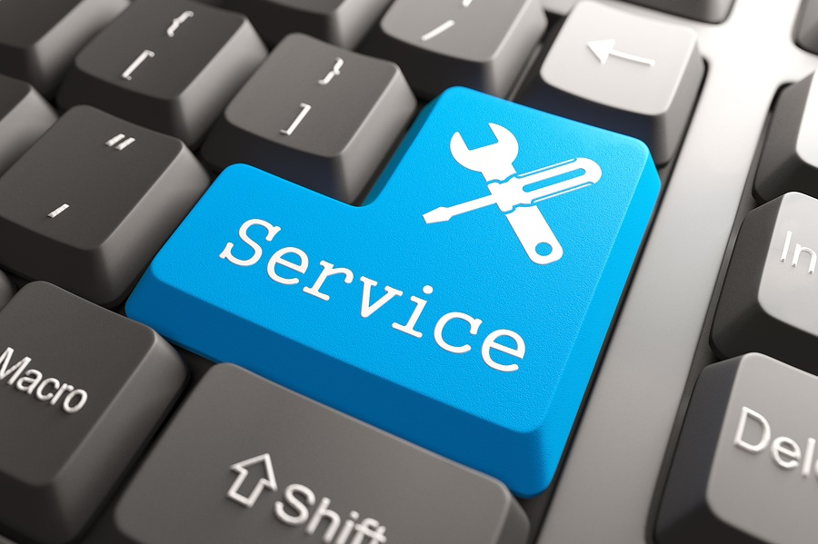 arthur durand it support services repairs junk mail
