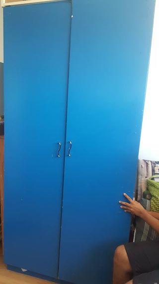 cupboard!!!! BARGAIN