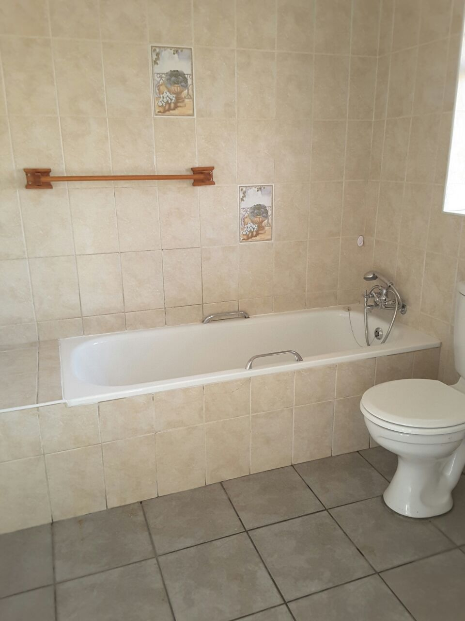 2bed flat for sale