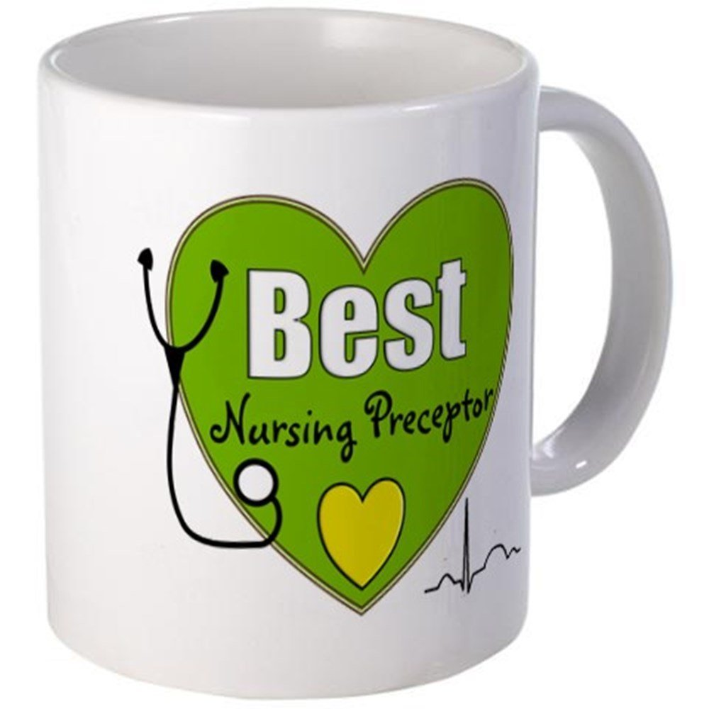 MUGS AND T-SHIRTS: CREATE YOUR OWN CUSTOM LOOK AND FEEL NOW!!