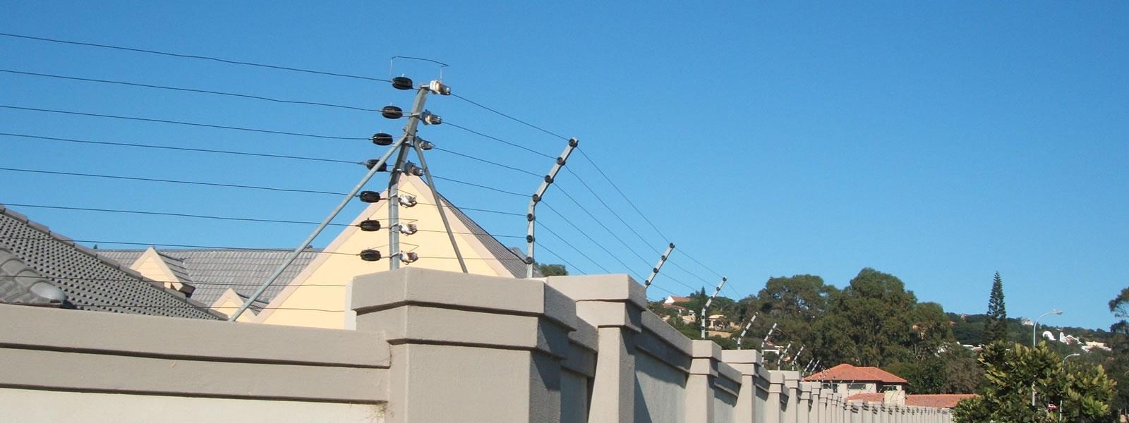 Garage door, gate motors, fencing repairs and installations.
