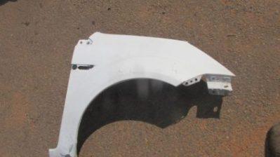 2014 Ford Figo right fender for sale