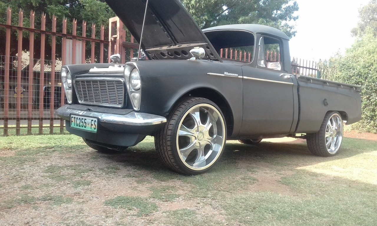 mazda b2000 rotary for sale junk mail
