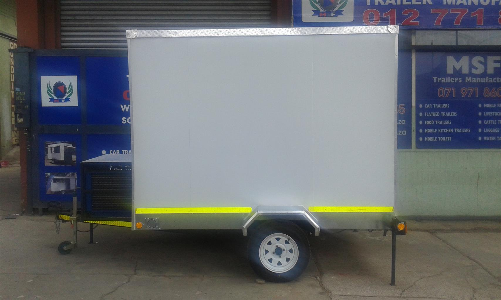 mobile cold room | Junk Mail