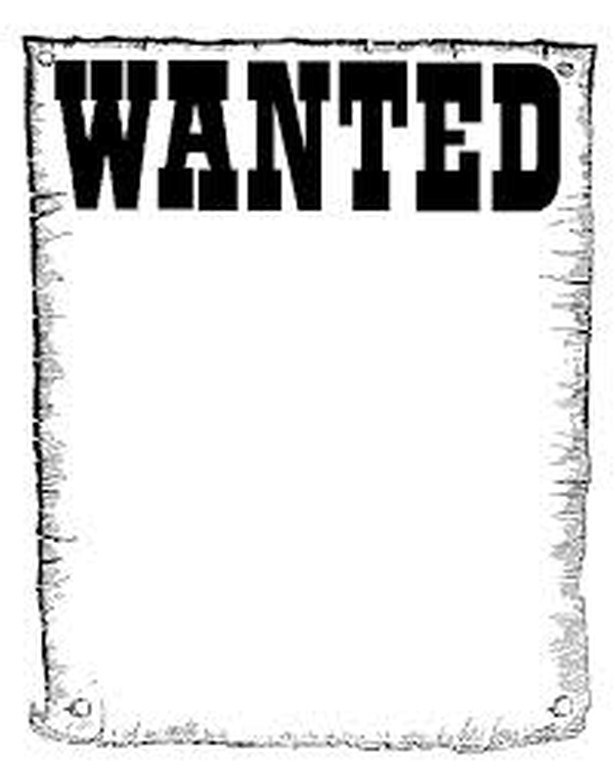 WANTED: Cars / bakkies / bikes wanted for CASH. Dead or alive