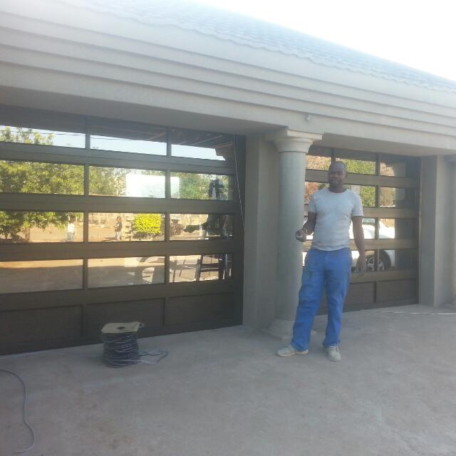 building and diy in south africa junk mail