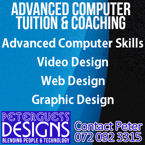 Computer Tuition & Coaching and Computer System Cleaning & Optimisation: FREE SOFTWARE