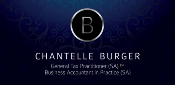 Bookkeeping, Accounting, Consulting, Tax and much more