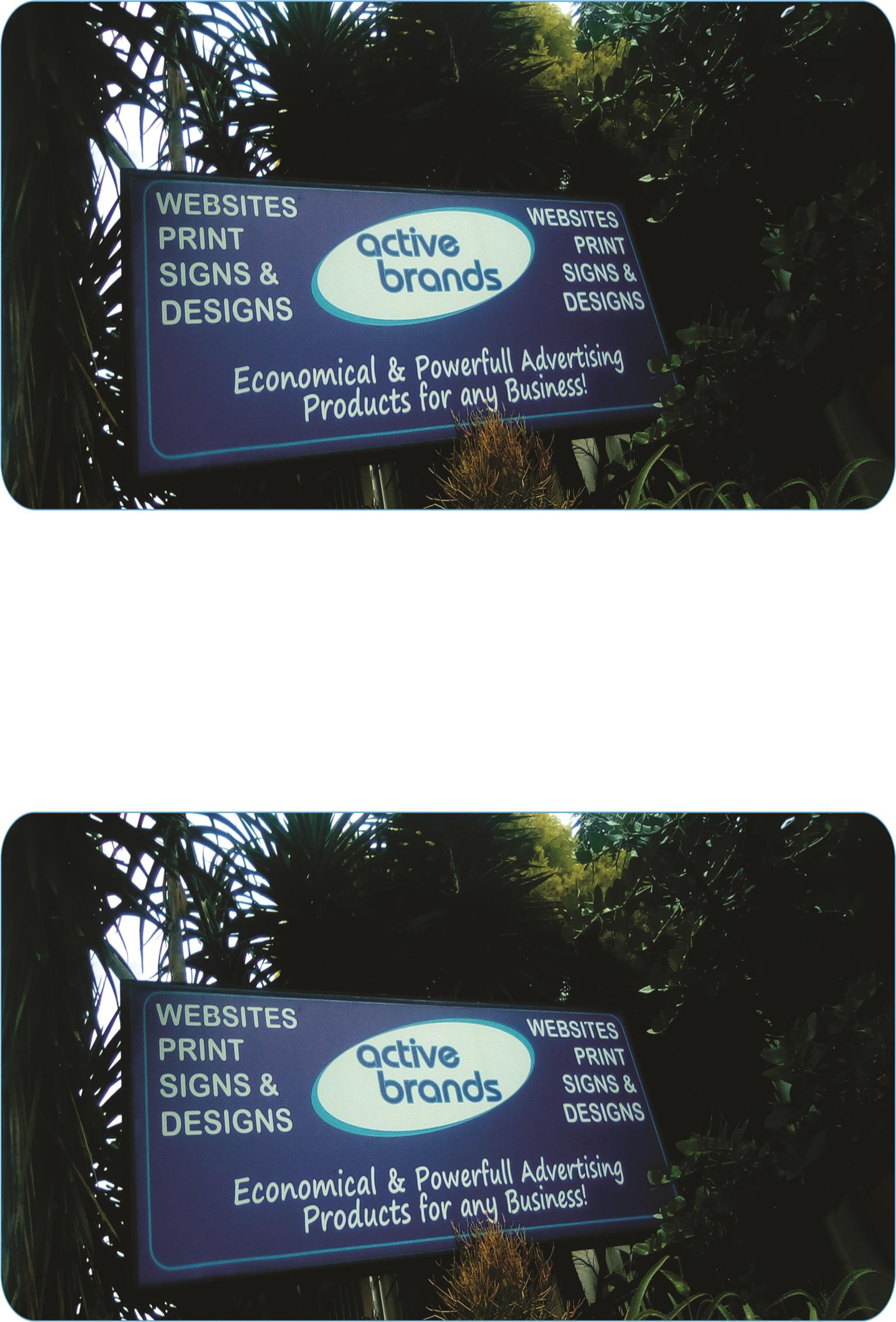 Large Format, Digital & Litho Printing / Branding Company Equipment -- FOR SALE