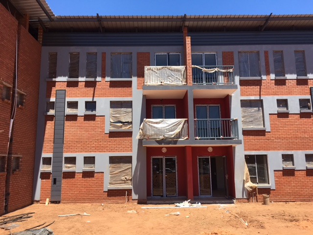 WAREHOUSE / FACTORY / OFFICE To LET IN HENNOPSPARK , CENTURION!!