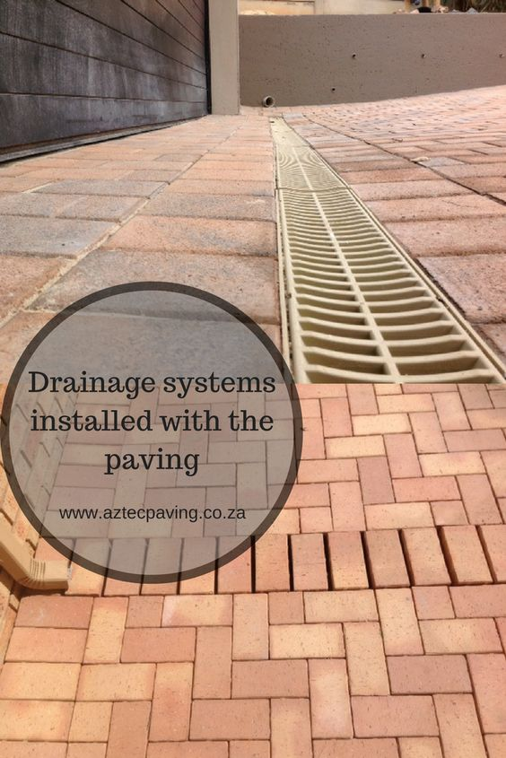 Paving Contractor in Alberton and Jo-burg south