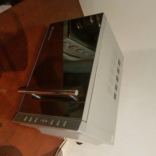 Russel Hobbs Microwave for sale