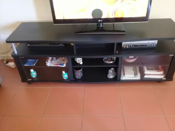 Plasma TV Stand For Sale R2000