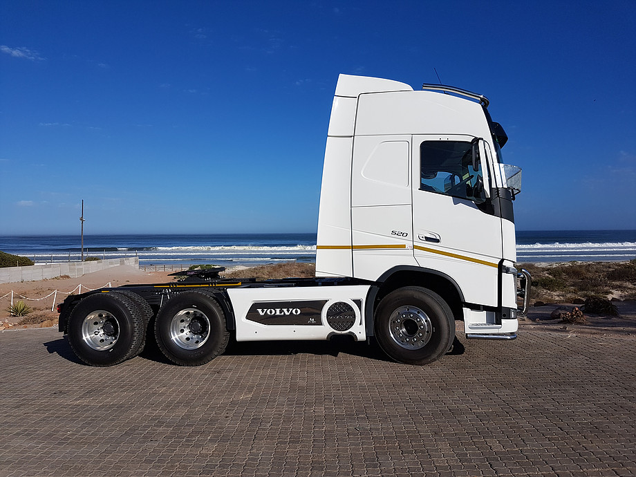 Scania,Volvo,MAN and Freightliner custom parts