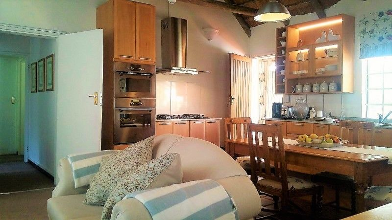 Apartment for rent in Lynnwood Pretoria