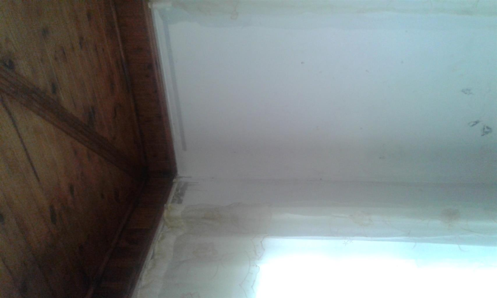 Rooms for rent R800