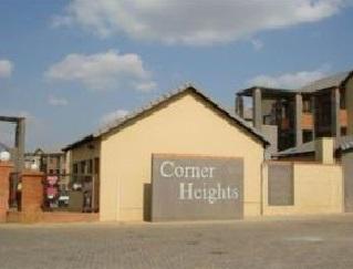 2 Bedroom Apartment to Rent in Cashan Ext 13