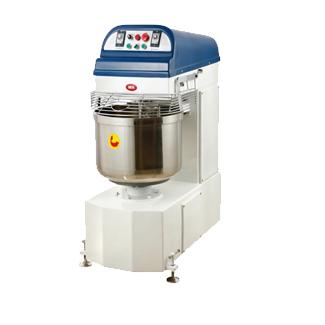 200 Liter Dough Mixer 2 Speed