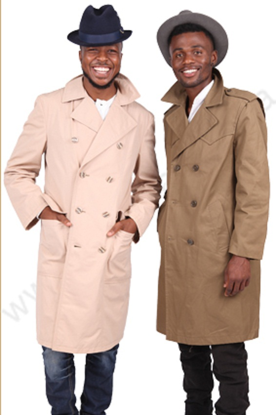 Second Hand Coats And Jackets In Bales For Resale Buy A