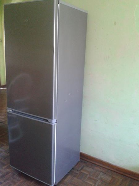Defy fridge in very good condition