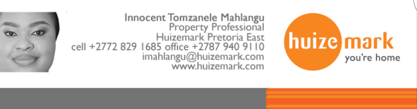 Property Professional