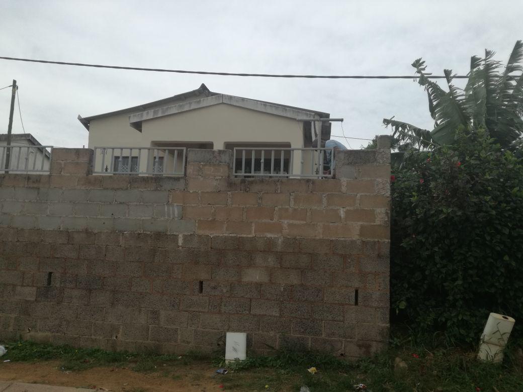 House for sale Ntuzuma H