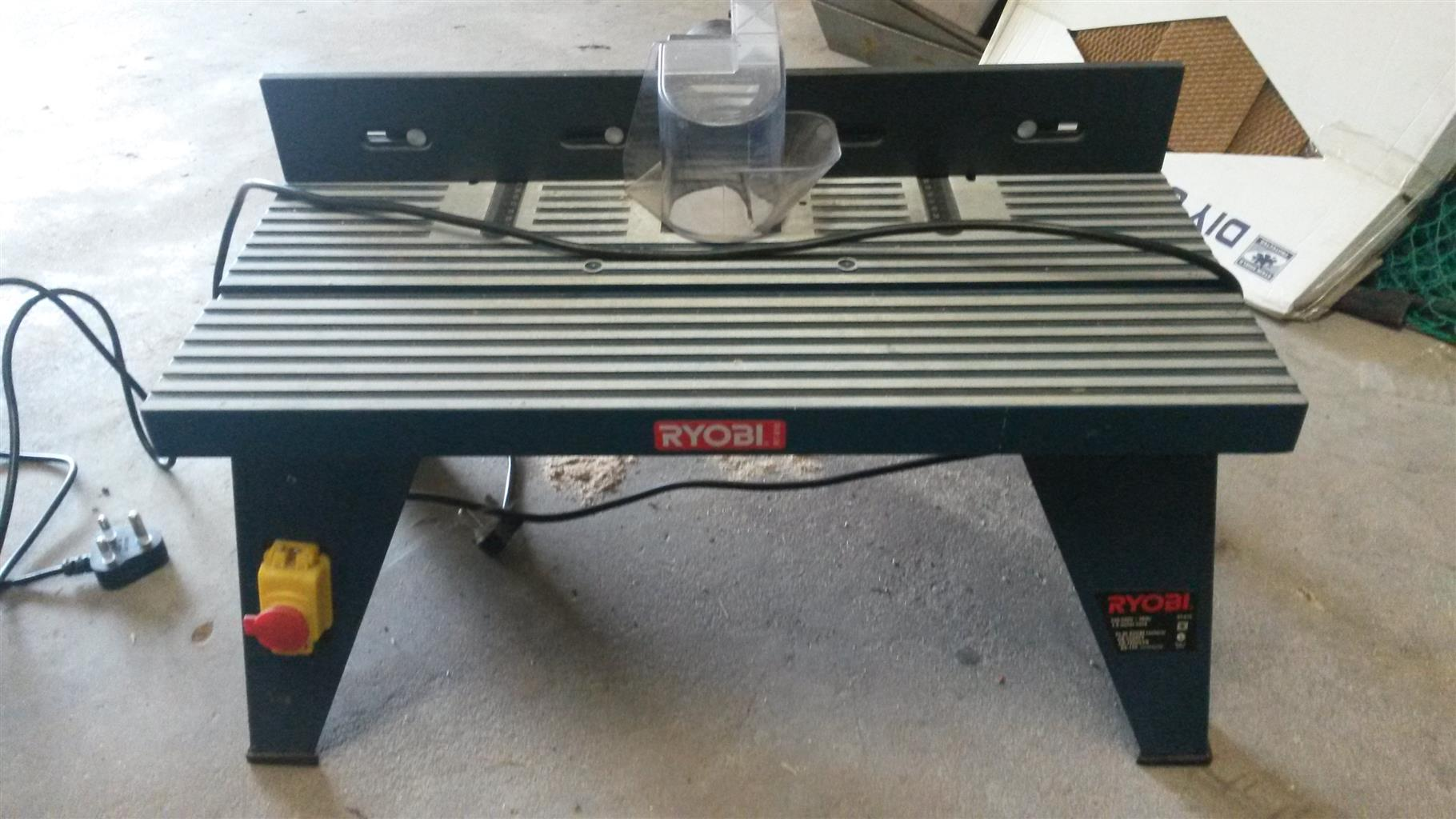 Ryobi router table insert plate image collections wiring table and ryobi router table insert plate images wiring table and diagram ryobi router table insert plate gallery keyboard keysfo Image collections