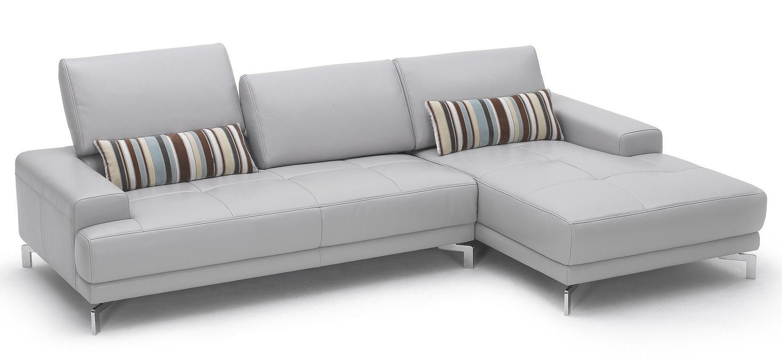 Customs Made Couches By Green Leaf Furniture Manufactures