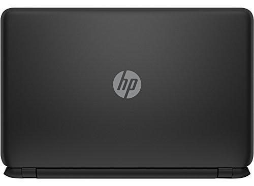 HP 15 Laptop 15 6'' Celeron Dual Core N3050 4GB 500GB HD Webcam  Bluetech  Computers