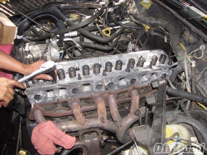mobile mechanic 0714559422