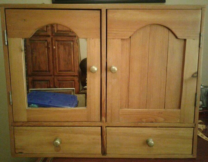 badkamer For Sale in Furniture in South Africa | Junk Mail