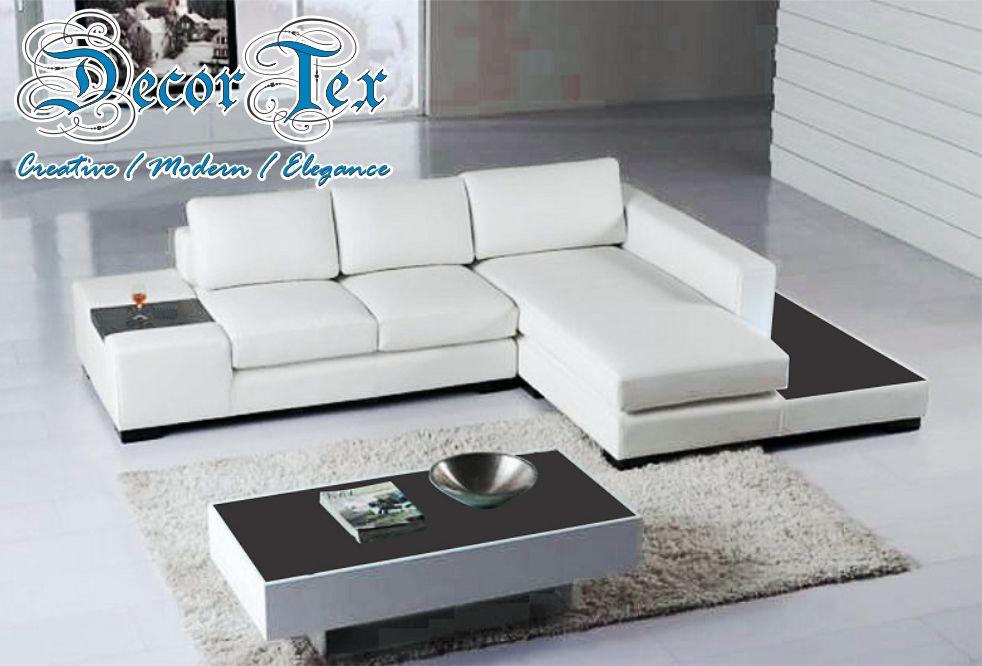 Emiele Lounge Suites DecorTex