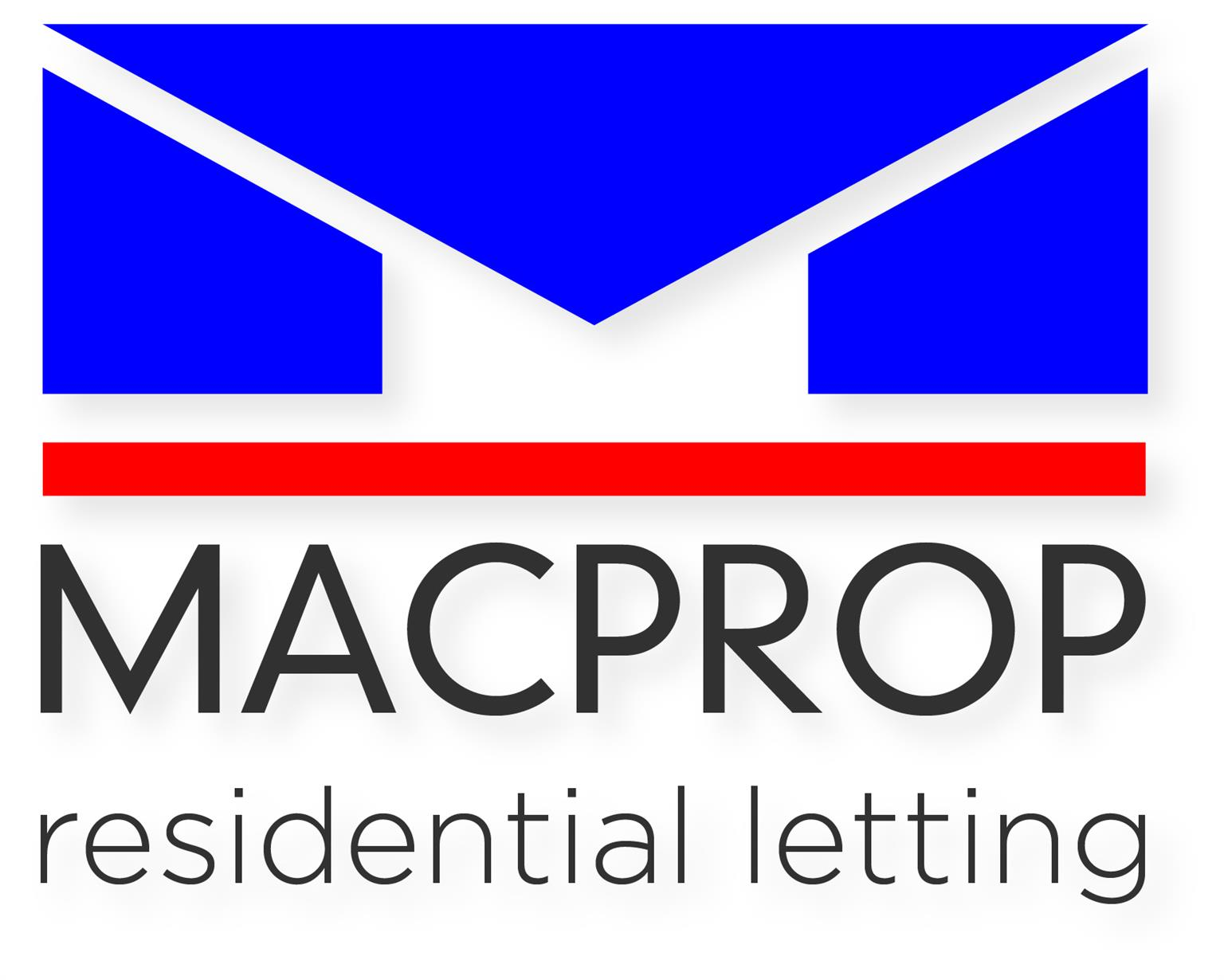 Find Macprop Residential Letting's adverts listed on Junk Mail