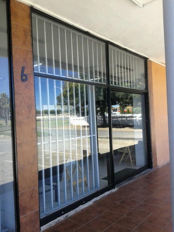 Sliding door repairs from 350