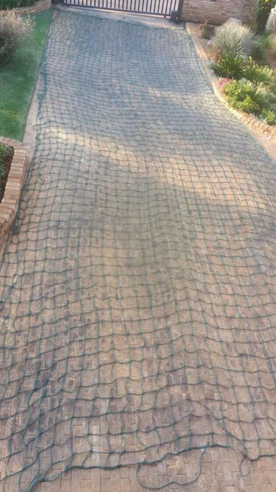gargo net for sales