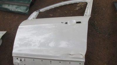 2015 Ford kuga left front door for sale