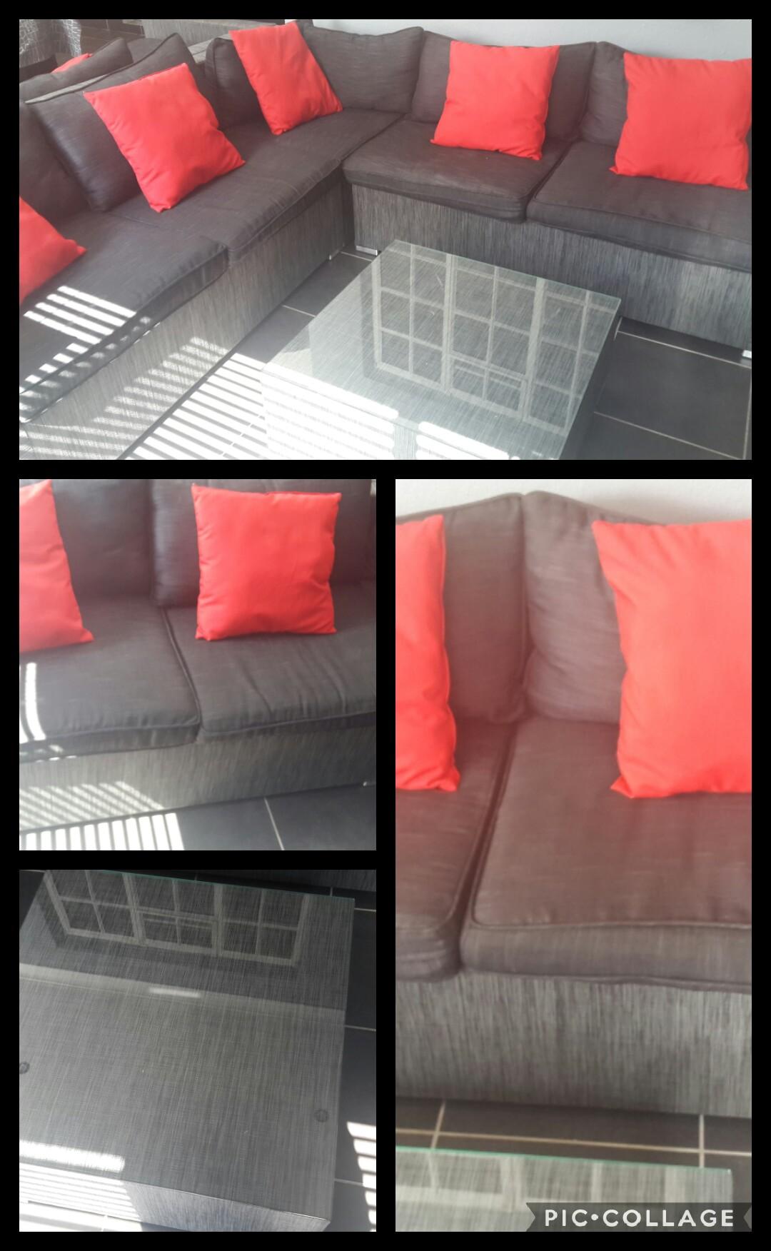 Fabulous Emigration Sale Entertainment Area Couches Junk Mail Uwap Interior Chair Design Uwaporg