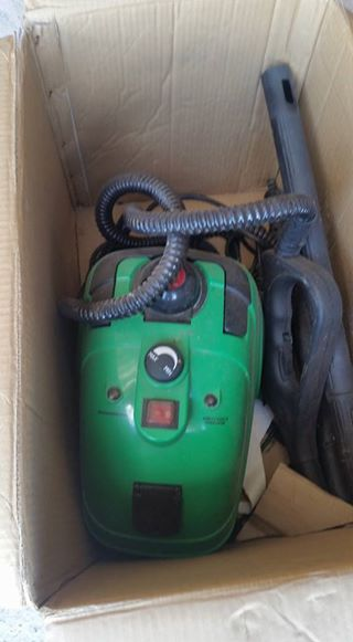 Genesis cleaner for sale