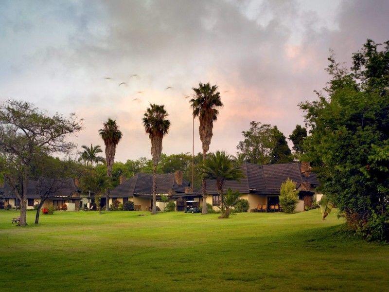 Sabi River Sun Timeshare Unit to Rent