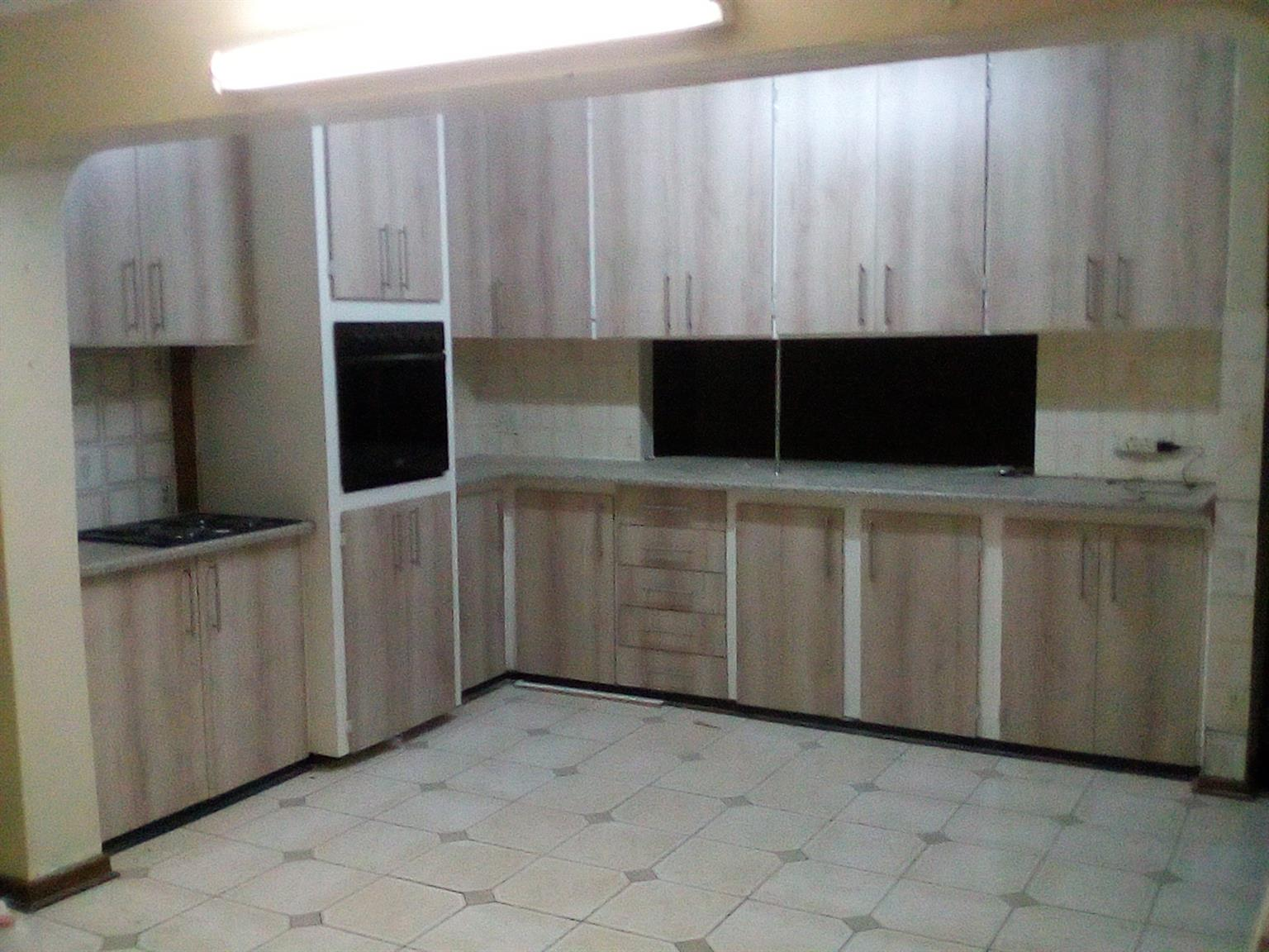 Bedroom , Kitchen , Bathroom and Children units / furniture