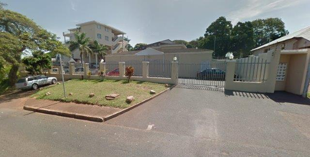3 Bedroom Garden Duplex with Private Pool For Sale in Morningside Durban