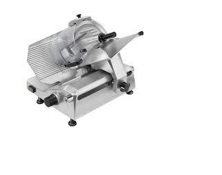 SLICER RHENINGHAUS MONDIAL - 300mm  -SLM0300