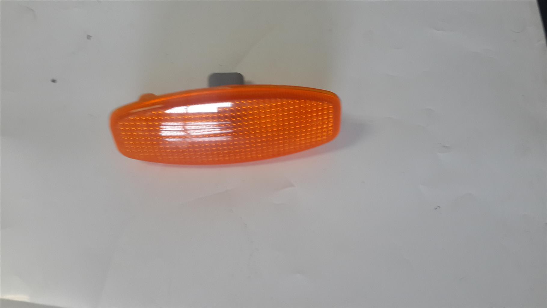 H100 Marker lamp