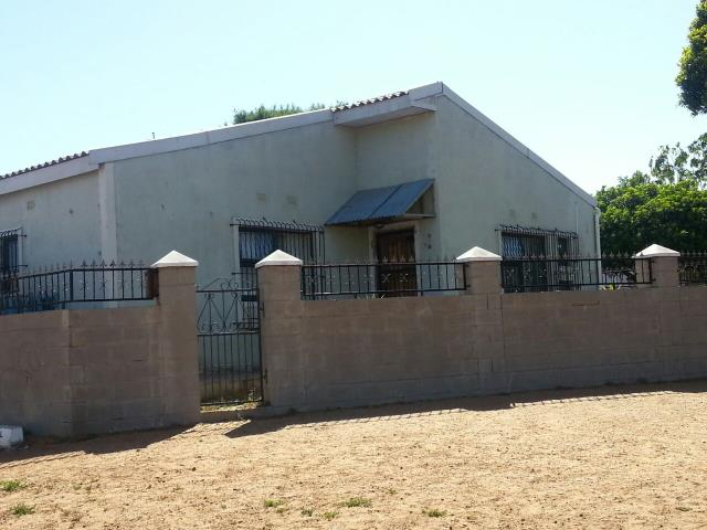 3 bedroom House for sale in Protea Park
