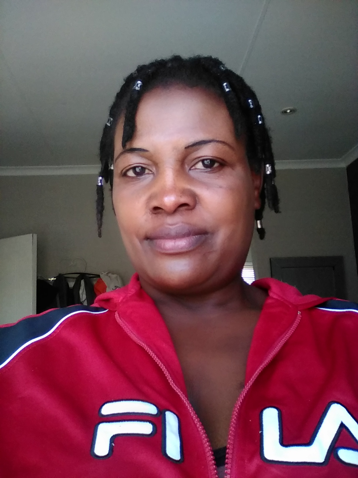 Domestic worker jobs in sandton