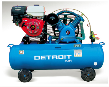 Generators,forklifts,compressors
