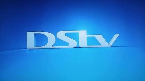 DSTV installers Century City Contact Steve on 0812414286