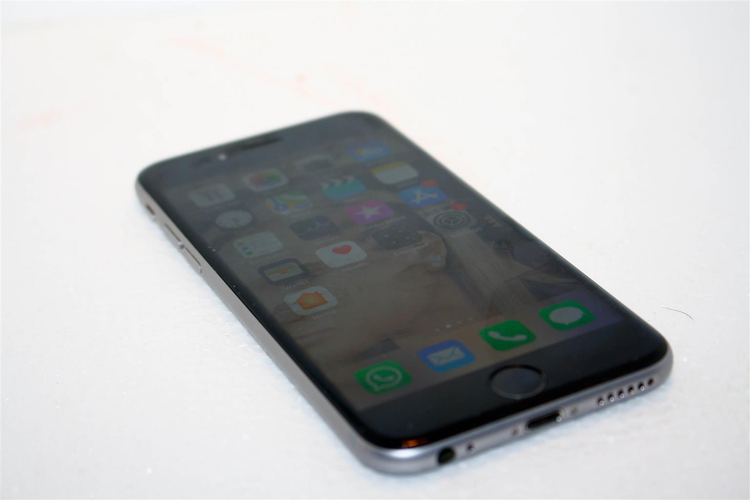 I-Phone 6s 64GB