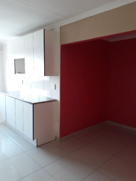 Rooms available to Rent in Soweto
