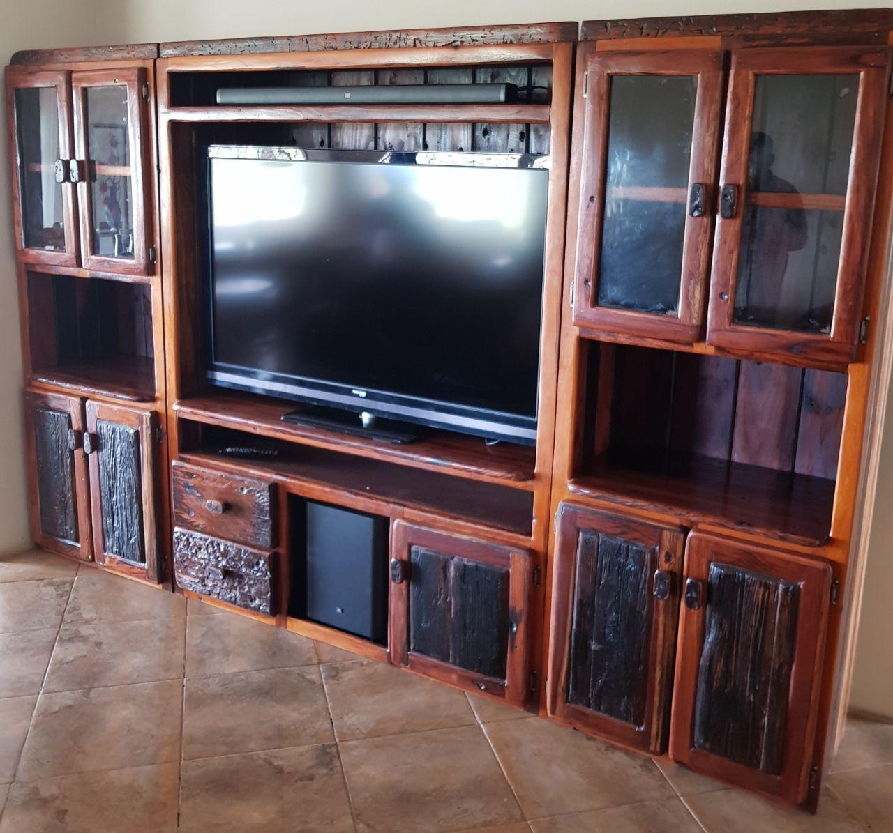 Sleeperwood Furniture